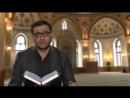 Передача Джума Мусульманское мессианство 2 Любовь к Богу 08 11 2013 mp4