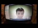 КАК ДЕЛАЮТ СТАВКИ НА СПОРТ ПРОФЕССИОНАЛЫ _ МОНТЕКРИСТО. Часть 2 - YouTube
