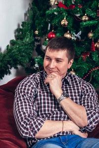 Евгений Левчуков