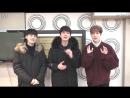 L.A.U 싱글 앨범 제작 프로젝트 L.A.U Single Album Project --Makestar