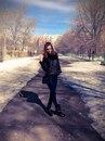 Фото Анастасии Пеструиловой №5