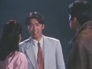 Juukou B-Fighter - Episode 14