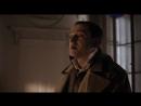 Белая гвардия [ 4 серия ] ( Кинолюкс )
