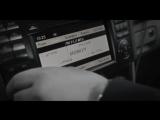 Антиреспект - Тишины хочу смотреть клип онлайн бесплатно слушать песню_0_1486556698436