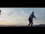 Cashmere Cat - Trust Nobody ft. Selena Gomez, Tory Lanez