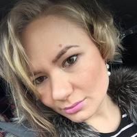 Илона Василевская