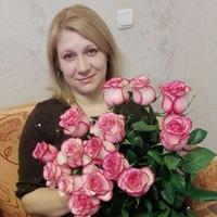 Тая Ширяева