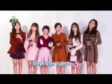 [PROMO] 161214 T-ara Happy Military Story @ Kookbang TV