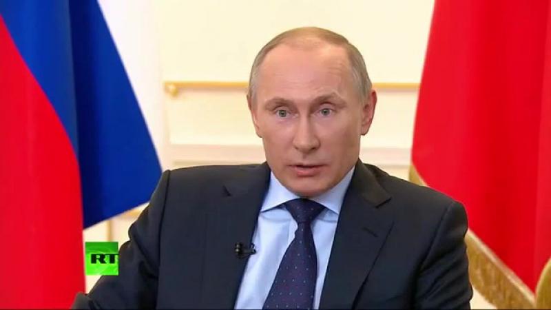 Путин говорит наглую ложь про святого Царя Николая Александровича при этом не сказав ни слова о том, как народу прекрасно ж
