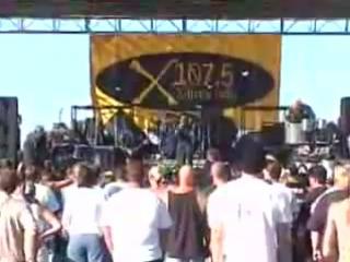 Slipknot LIVE Las Vegas, NV, USA - 1999-10-09 [VDownloader]