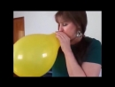 SugarSweetz - Balloon Blow to Pop (2)