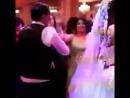 Азербайджанская свадьба/ azerbaycan toyu/ azeri toy