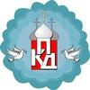 Казанские Православные Добровольцы