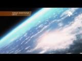 Тайны Чапман - Тайные знаки конца света (26.12.2016)