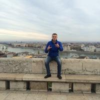 Віталік Єршов | Тернополь