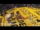 Charles _Krazy Horse_ Bennett - Slam Attack.240
