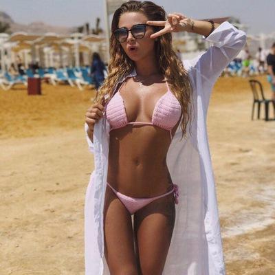 Мила Гриценко