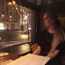 Lera Sutyrina фото #12