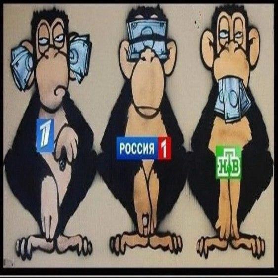 Продление санкций ЕС против России уже согласовано, - Грибаускайте - Цензор.НЕТ 2289