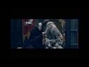 Властелин Колец Две Сорванные Башни (перевод Гоблина-Лучшее)