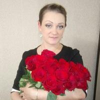 Елена Осташкова