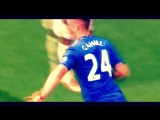 Cahill  by A.V 89