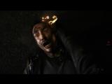 Промо 6 серии 5 сезона сериала «Агенты ЩИТ — Agents Of Shield» с Призрачным гонщиком.