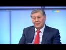 Сапар Ысқақов - cаяхатшы, меценат, «Алтын адам» номинациясын-2