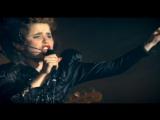 Paloma Faith  New York (Live At the ICA).