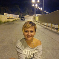 ВКонтакте Анна Шакирова фотографии