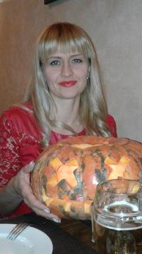 Людмила Гильфанова