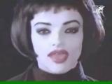 Nina Hagen &amp Adamski - Get Your Body