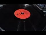 Robin Gibb - Boys Do Fall In Love (1984) vinyl