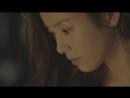 Noel To live MV OST Дорама Падам падам Стук их сердец Padam Padam The Sound of His and Her Heartbeats Dorama