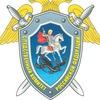 СУ СК России по Воронежской области