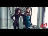 HM_6126_HP2_RU_HDVideo_YouTube