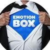 EMOTION BOX - Подарки нового поколения (Самара)