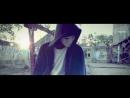 Adele - Hello (Angelika Vee Cover) (R.M Remix)