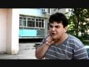 Bomba Battle 1 группа 3 встреча Святослав vs AnTiKiL