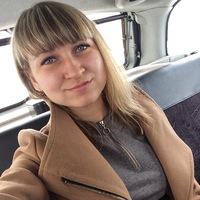 Наталия Юшко