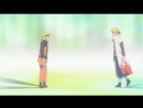Minato Opening [NSUNSG]