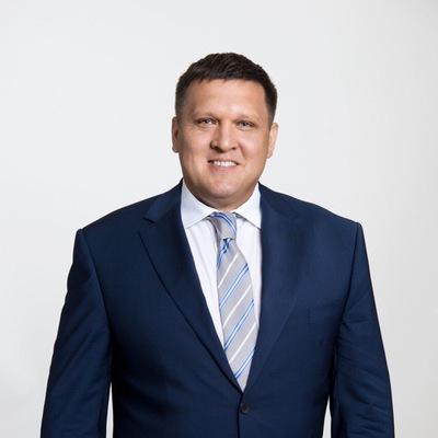 Иван Сметанин