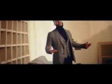 Тимати - Ключи от рая (премьера клипа_ 2016)
