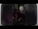 ПРИЗРАК (дух) МАЛЬЧИКА утешил маму воздушным шариком  УЖАС