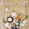 Aroma-zone & Iherb