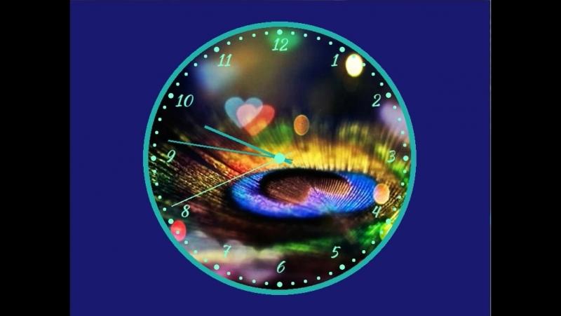 SFML_Clock