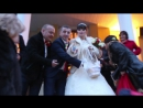 Тарас і Роксолана clip HD