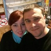 Анкета Медина Карачаевская