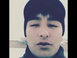 Дархан Муратов -
