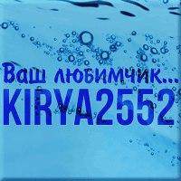 RYe11cAk2YI.jpg